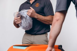 911Restoration-unwrapping